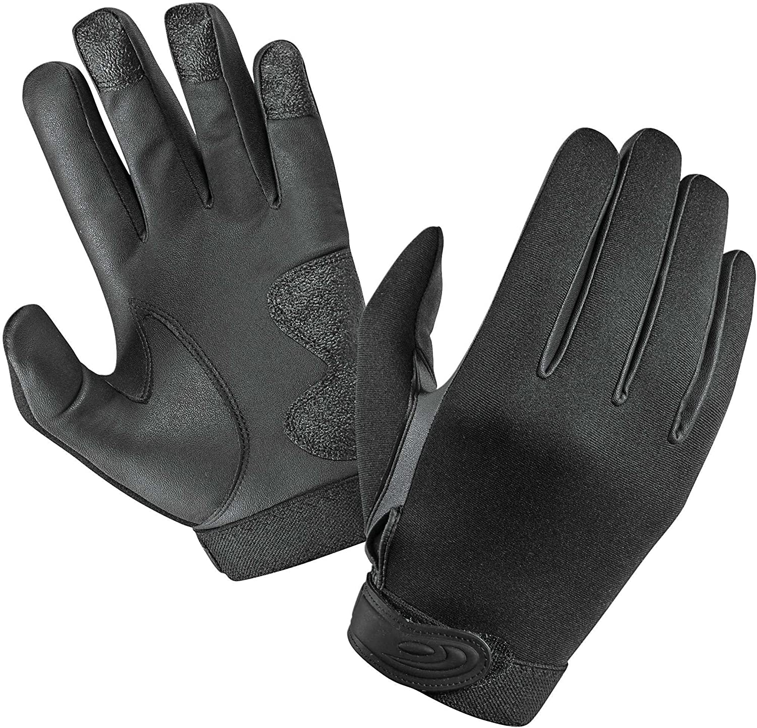 Hunting Gloves reviews 2021