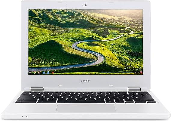 Acer Chromebook CB3-131-C3SZ 11.6-Inch Laptop (Intel Celeron N2840 Dual-Core Processor