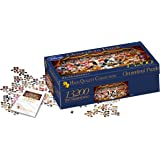 "Clementoni 38010.7 ""High Quality Collection Disney Orchestra"" Puzzle (13200-Piece)"