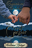 The Great Gaspar: A Love Story (The Horsemen of Golegã Book 2)