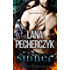 Sinner: A Deadly Seven Origins Story (The Deadly Seven Book 1)