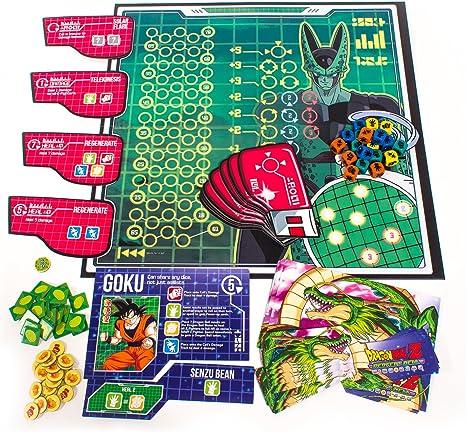 IDW Games IDW01421