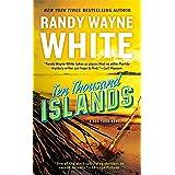 Ten Thousand Islands (A Doc Ford Novel)