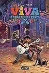 Viva: A vida é uma festa – O livro do filme