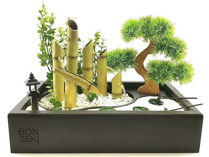Vendita pietre per giardino zen ciottoli da giardino ticino ciottoli petra srl ciottoli di - Giardini zen da interno ...