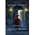A Study In Scarlet Women (The Lady Sherlock Series)