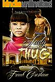 Lady and tha Thug
