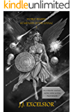 World Shaken: Guardians of the Zodiac