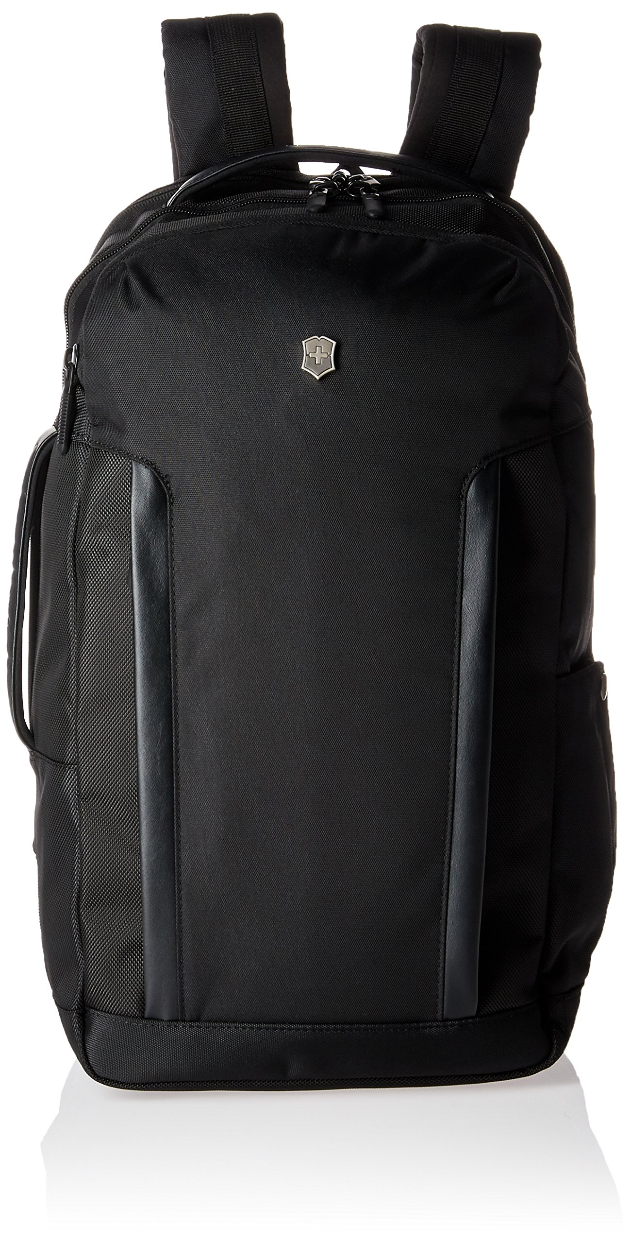 Victorinox Altmont Professional Deluxe Travel Laptop Backpack, Black, One Size by Victorinox