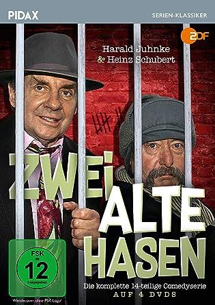 Deutsche filme kostenlos in voller länge
