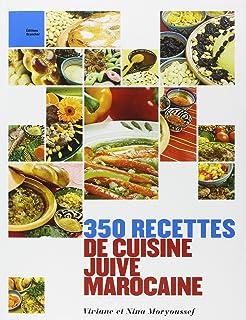 amazon.fr - la cuisine juive - annabelle schachmes - livres - Cours De Cuisine Cacher