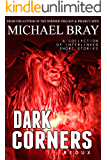 Dark Corners: A collection of interlinked horror stories