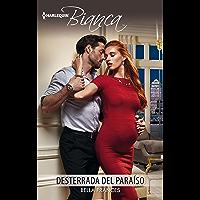 Desterrada del paraíso (Bianca) (Spanish Edition)