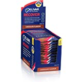 Recover - Post-training Energy and Protein Recovery Drink Mix - Single Serve Sachets