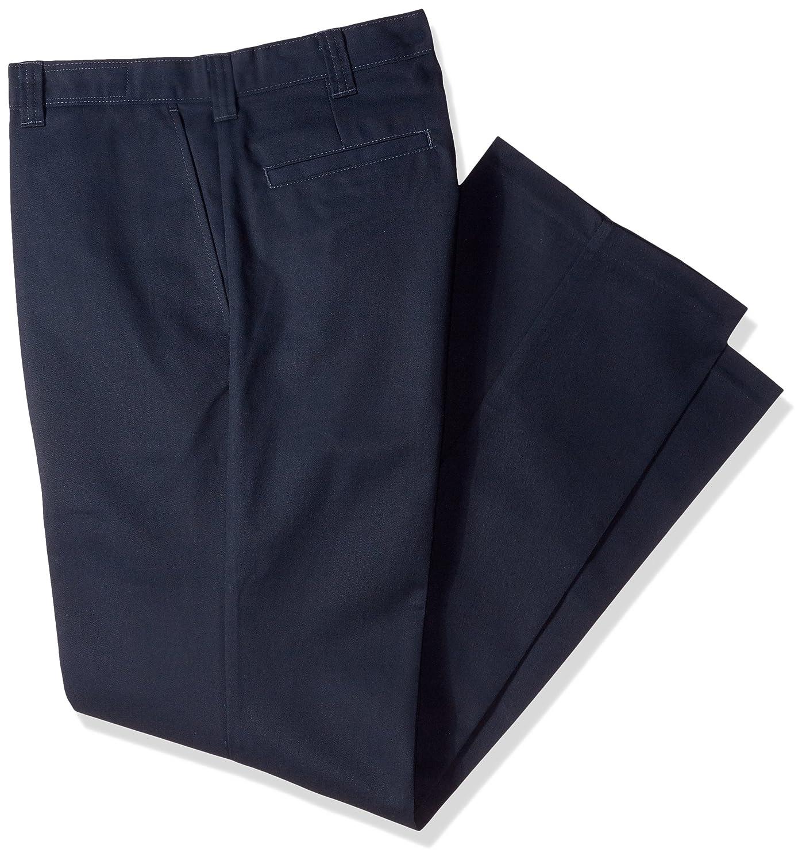 211-2272 Industriel Multi-utilisation poche de pantalon Dickies