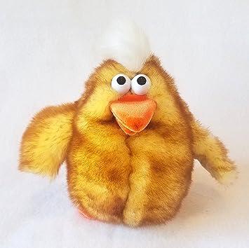 amazon com dan dee singing dancing chicken the chicken dance song
