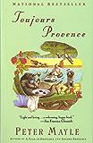 Toujours Provence (Vintage Departures)