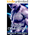 Claimed by the Commander (Brides of Taar-Breck Book 1)