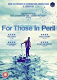 For Those In Peril [DVD]