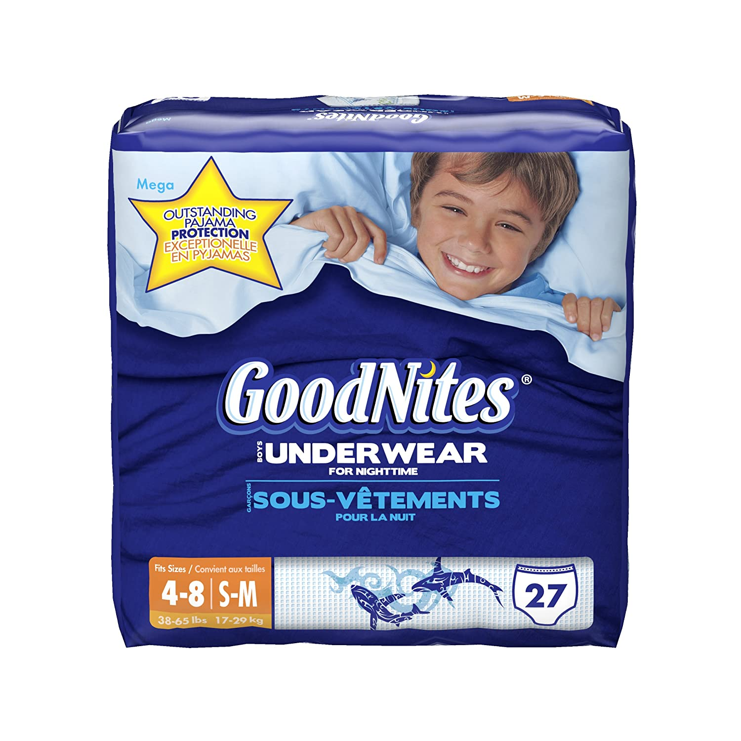 Huggies pull ups diapers car tuning - Amazon Com Goodnites Underwear Boys Large Extra Large 21 Count Health Personal Care