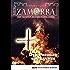 Professor Zamorra 1157 - Horror-Serie: Der Prediger von Lucifer