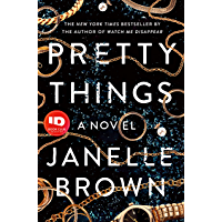 Pretty Things: A Novel