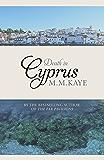 Death in Cyprus (Murder Room)