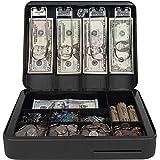 Royal Sovereign Money Handling Security Box Cash Box (RSCB-300)