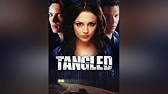 Tangled (2001)