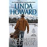 Mackenzie's Mountain (Mackenzie Family Saga)
