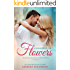 A Handful of Flowers: A Christian Romance (The Callaghans & McFaddens Book 0)