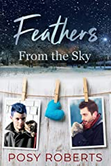 Feathers From the Sky Kindle Edition