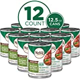 NUTRO Hearty Stews Adult Wet Dog food, 12.5 oz. Cans (Pack of 12)