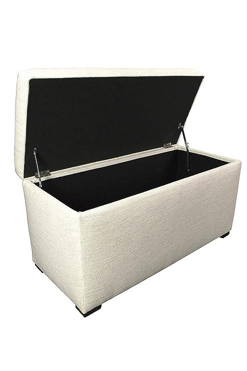 Amazon.com: MJL diseños de mobiliario Angela Collection ...