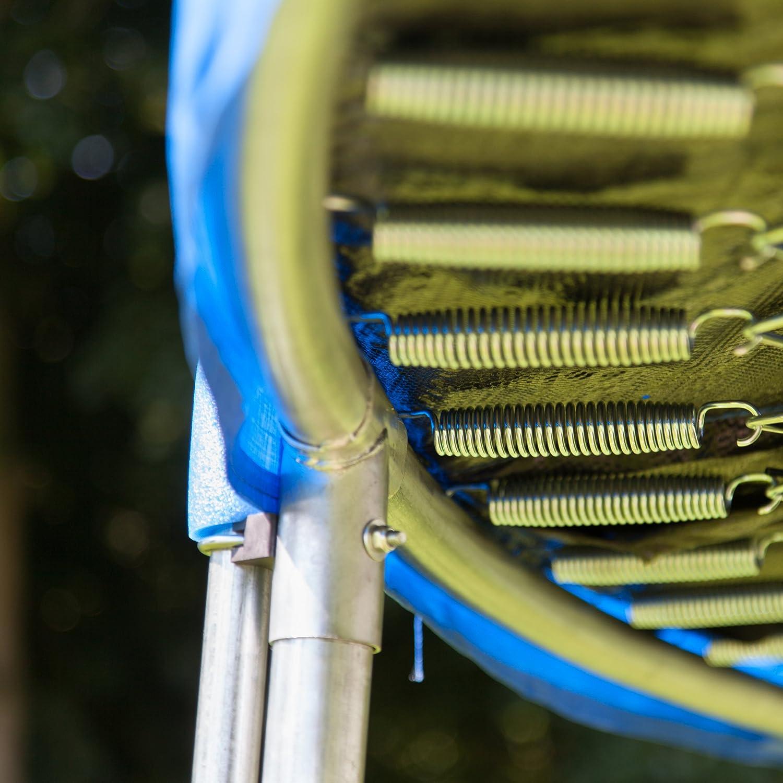 Ultrasport Telone di Protezione per Trampolino