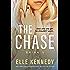 The Chase (Briar U Book 1)
