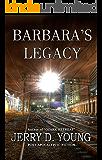 Barbara's Legacy