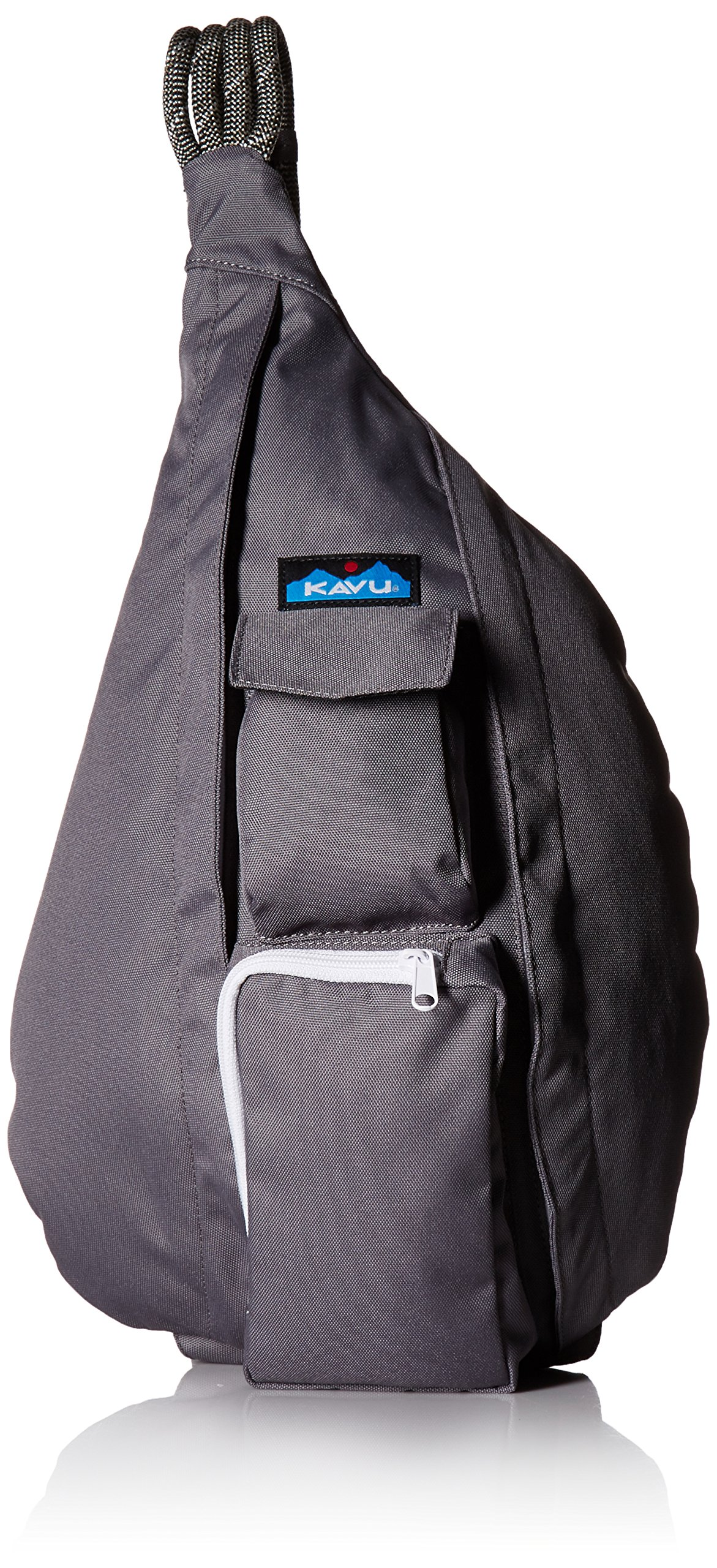 Top Rated Backpacking Backpacks- Fenix Toulouse Handball 912f7378d2368