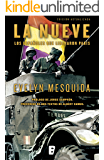 La Nueve. Los españoles que liberaron París (Edición actualizada): (Edición actualizada) (EPUBS)