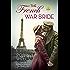 The French War Bride (Wedding Tree)