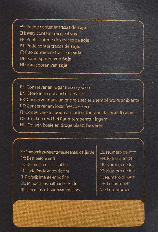 Origen & Sensations Café con Leche en Cápsulas - 16 Cápsulas: Amazon.es: Amazon Pantry