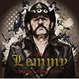 Tribute To Lemmy - The Rock & Roll Album
