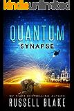 Quantum Synapse