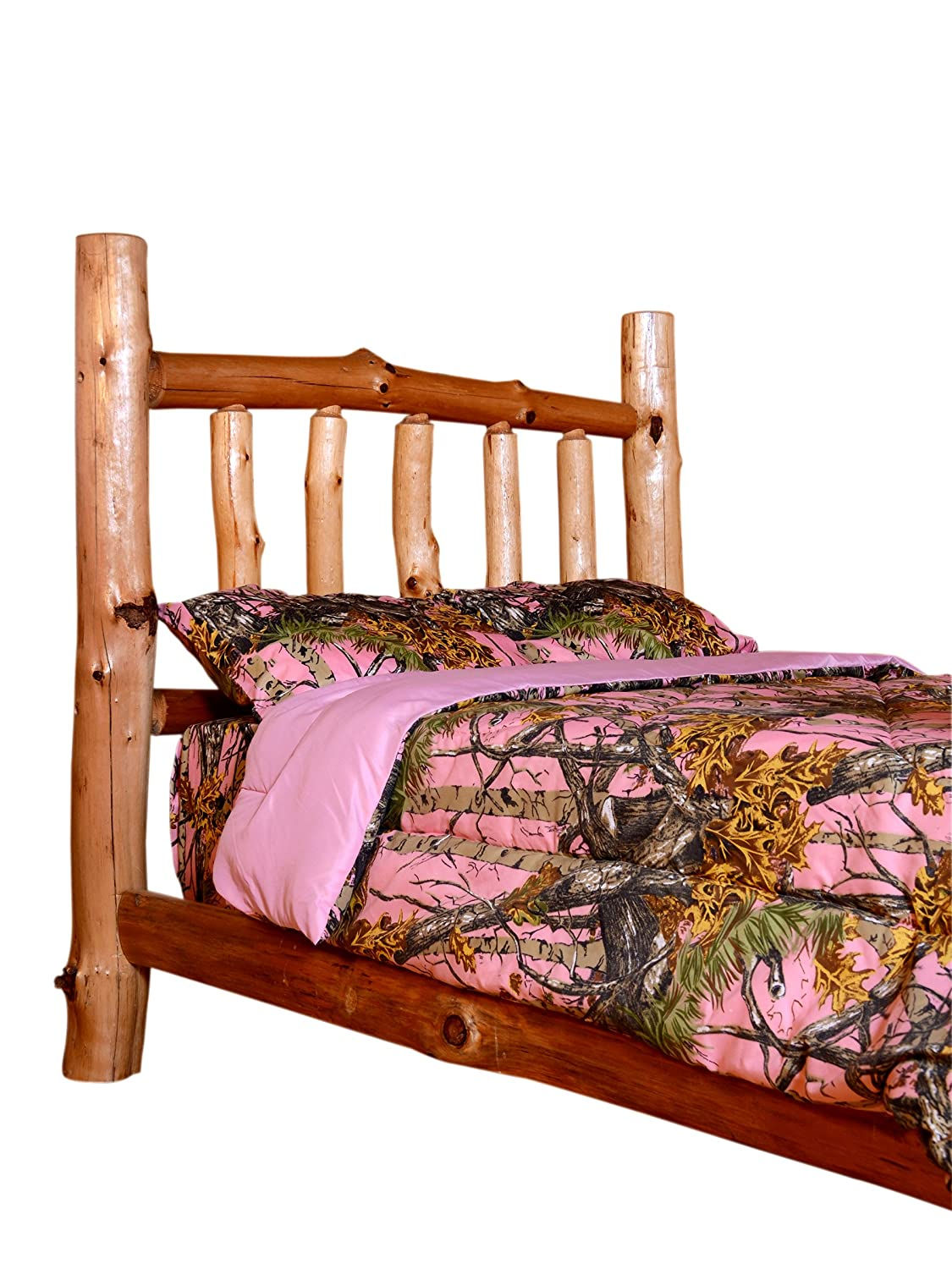 bed trading baby crib bedding sets camouflage pcs set piece camo comforter pink