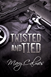 Twisted and Tied (Marshals Book 4)