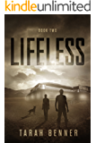Lifeless (Lawless Saga Book 2)