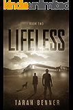 Lifeless (Lawless Saga Book 2)