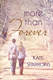 More Than Forever (Forever Series Book 2)