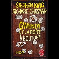 Gwendy et la boîte à boutons (Imaginaire)