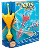 Jarts Splash Game- (並行輸入品)